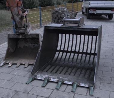 Verschleisstechnik-Carousel.jpg